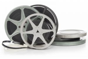 smalfilm naar dvd