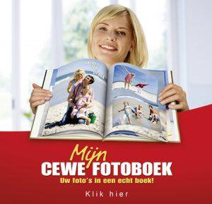 online fotoboek maken