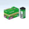 Fujifilm OLD STOCK 50/50 BOX Superia 200 50 film