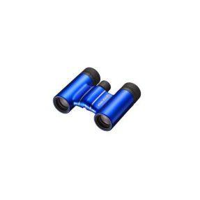 Nikon ACULON T01 8x21 blauw-0