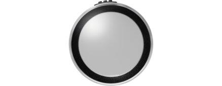 Sony AKAHLP1 Hard Lens Protector