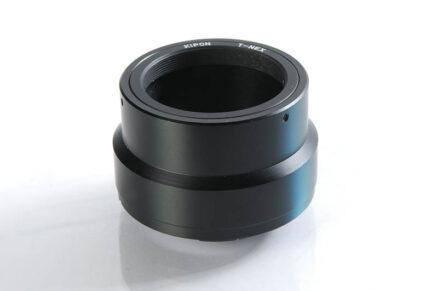 Kipon T2 adapter Sony NEX