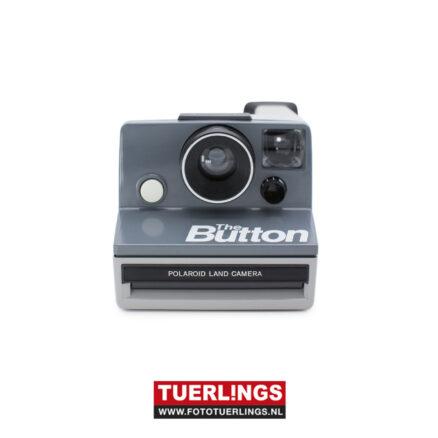 Polaroid The Button Land Camera