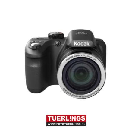 Kodak Pixpro AZ422 zwart