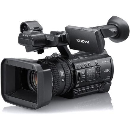 Sony PXW-Z150//C TBD