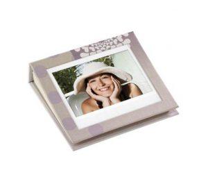 Fujifilm Instax wide pocketalbum voor 40 foto's