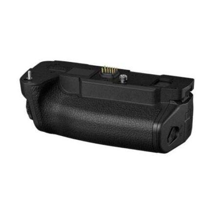 Olympus HLD-9 Power Battery Holder for E-M1 Mark II