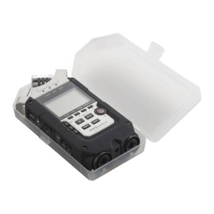Zoom H4n PRO Handy Recorder-13397