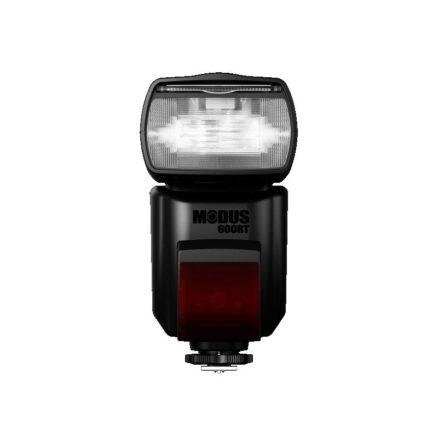Hahnel MODUS 600RT Wireless Kit for Nikon-12938