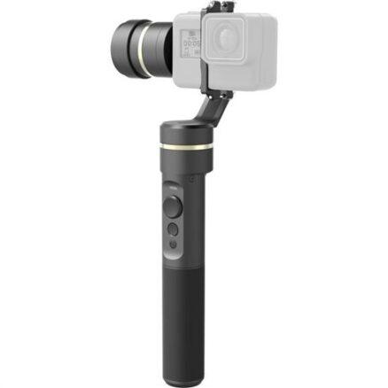 Feiyu Tech G5 3-Assige Handheld Gimbal-12885
