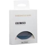 Mentter EX-PRO+ 77mm MRC UV slim filter