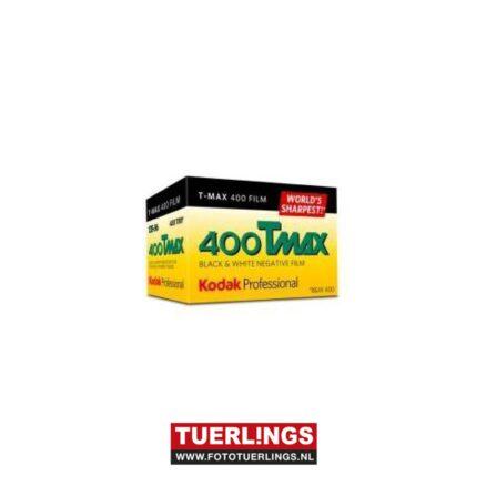 Kodak T-Max 400 135 36 opnamen