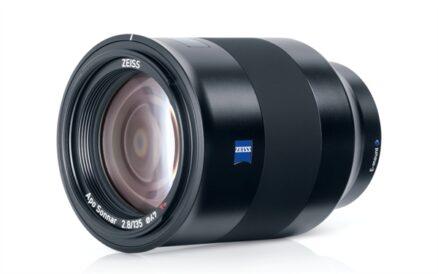 Zeiss Batis 2.8/135 Sony FE