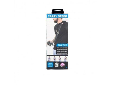 Carry Speed FS-Slim Pro camerariem