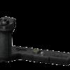 Olympus ECG-5 camera grip voor Olympus E-M5 Mark III