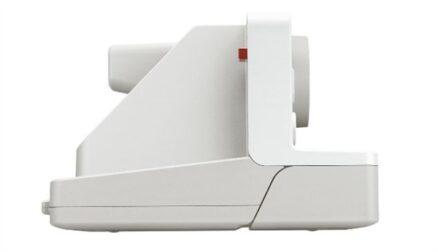 Polaroid OneStep+ Directklaar Camera i-Type, Wit