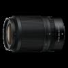 Nikkon Nikkor Z DX 50-250mm F4.5-6.3 VR