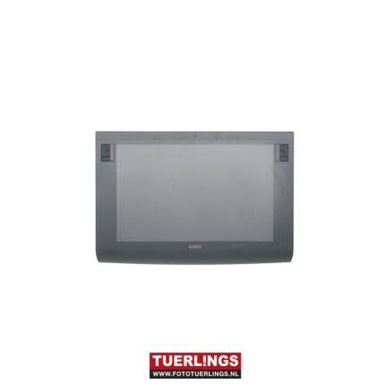 Wacom Intuos3 A3 Wide Tablet DTP  PTZ-1231W-D occasion.