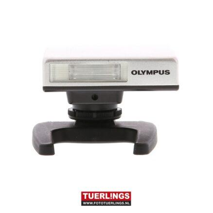 Olympus FL-14 flitser  occasion