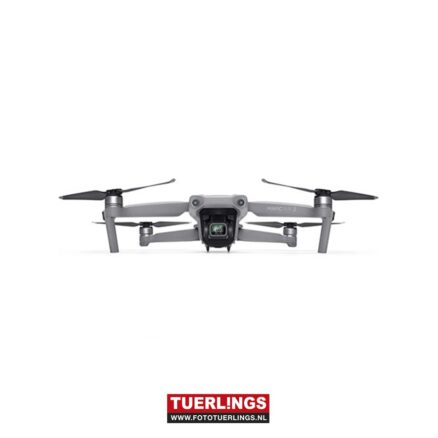 DJI Mavic Air 2 Fly More Drone