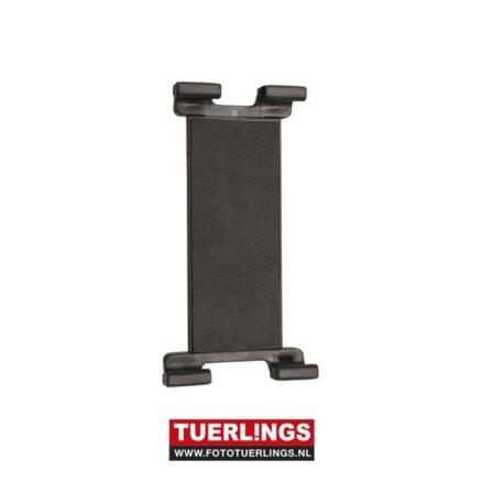Rollei Tablet houder 24cm breed