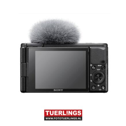 Sony ZV-1 vlog camera (ZV1BDI)