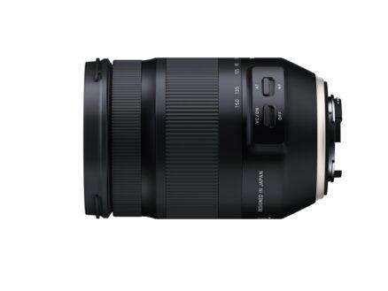 Tamron 35-150mm F2,8-4,0 Di VC OSD Canon EF