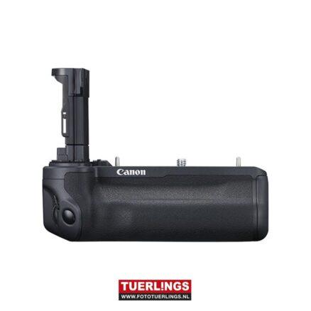 Canon BG-R10 Batterij grip voor R5 en R6