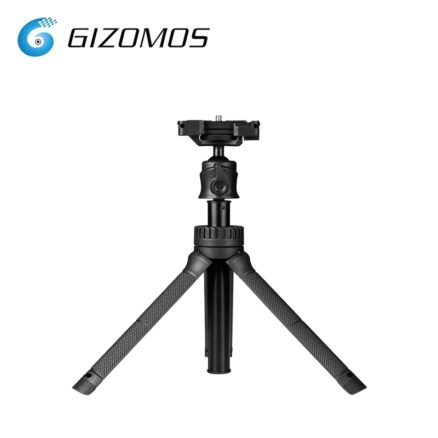 Gizomos GP-15ST Tafel/Selfie Statief