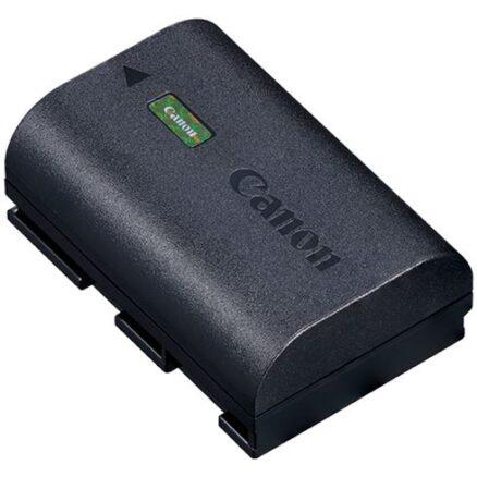 Canon LP-E6NH accu (voor o.a. EOS R5 / R6)