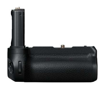 Nikon MB-N11 battery grip voor Z7 II & Z6 II