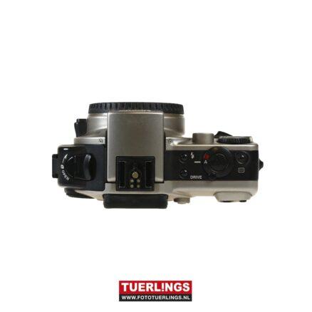 Canon EOS IX APS Spiegelreflex body