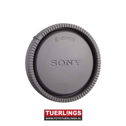 Sony ALCR1EM Rear lens cap for E-mount (body to lens cap)