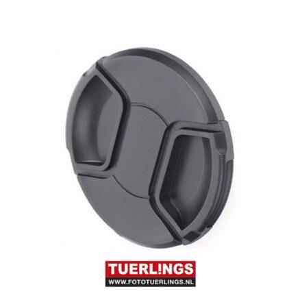 Tuerlings Gold Line 40,5mm lensdop