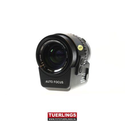 Olympus Zuiko Auto-Zoom 35-70mm F4.0 Autofocus