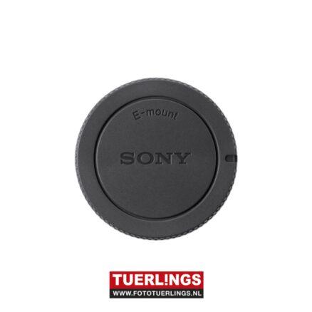 Sony ALCB1EM Body-cap for E-mount