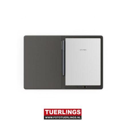 XP-PEN Note Plus A5-formaat smart notepad