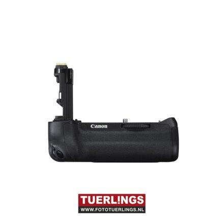 Canon BG-E16 Battery grip occasion