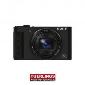 Sony HX90 DSCHX90B