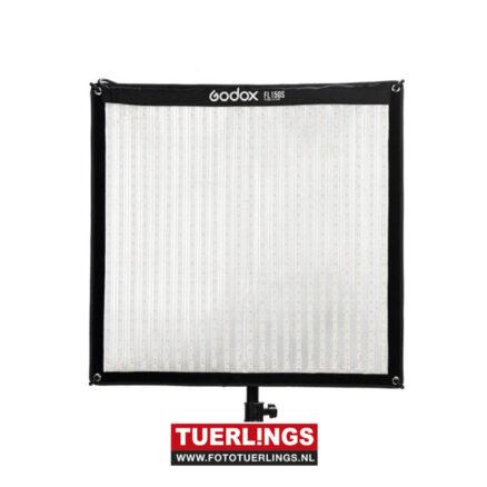 Godox FL150S Flexible LED Light