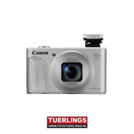Canon Powershot SX730 HS occasion