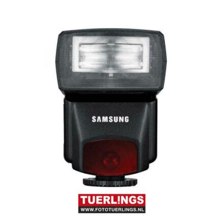 Samsung Flitser GN42 occasion