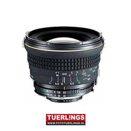 Tokina 17mm F3.5 AT-X 17 AF A-mount (Sony)
