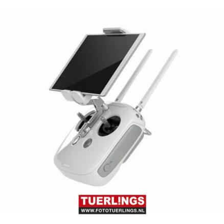 DJI Phantom 4 controller  (GL300C)+ telefoon houderoccasion