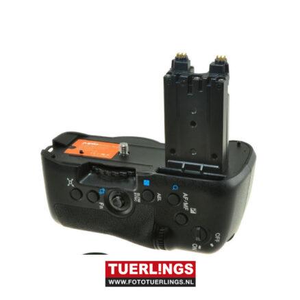 Jupio Battery Grip JBG-S004v2 / A77 / A77II / A77V Occasion