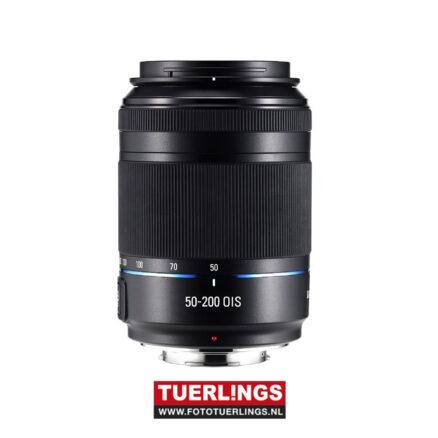 Samsung 50-200mm F4.0-5.6 ED OIS III Tele zoom objectief ( Nieuw in doos )